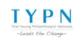 Thai Young Philanthropist Network - Leads the Change